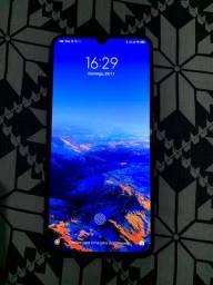 VENDO SMARTPHONE XIAOMI MI 9 64GB