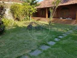 Terreno à venda com 2 dormitórios em Itaipu, Niterói cod:885603
