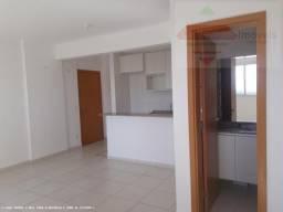 Apartamento de 2 quartos para locação, 65m2