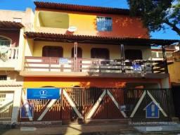 Apartamento para alugar com 1 dormitórios em São paulo, Governador valadares cod:456
