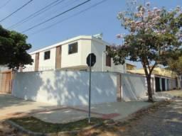 Linda Casa Individual 3 Qtos Vila Clóris