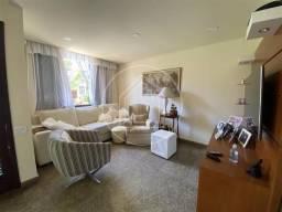 Casa de condomínio à venda com 4 dormitórios em Barra da tijuca, Rio de janeiro cod:885589