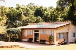 Chácara com excelente estrutura para eventos e lazer - Chácara dos Poderes - Campo Grande/