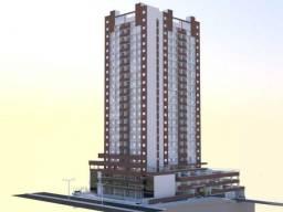 Apartamento à venda, 94 m² por R$ 445.000,00 - Bancários - João Pessoa/PB