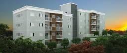 Apartamento à venda, 2 quartos, 1 vaga, Santa Claudina - Vinhedo/SP