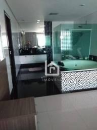 Casa com 3 dormitórios à venda, 375 m² por R$ 750.000 - Araçás - Vila Velha/ES