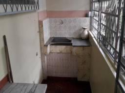 Casa à venda, 4 quartos, 1 suíte, 2 vagas, Dom Bosco - Belo Horizonte/MG