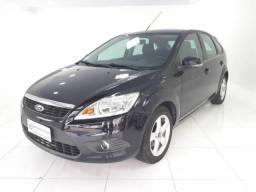 Ford Focus Hatch 1.6 Completo
