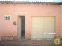 Loja comercial para alugar em Bulandeira, Barbalha cod:39181