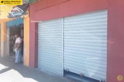 Loja comercial para alugar em Centro, Fortaleza cod:24086