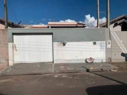 Casa no Jardim São Lourenço em Limeira/SP