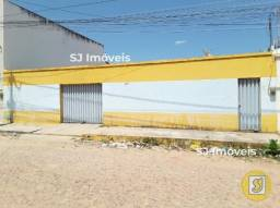 Casa para alugar com 2 dormitórios em Tiradentes, Juazeiro do norte cod:48556