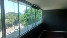Sala - RECREIO DOS BANDEIRANTES - R$ 1.400,00