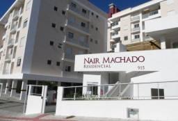 Apartamento, Centro, São José-SC