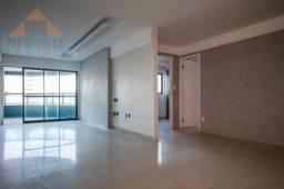 Apartamento com 3 quartos para alugar, 114 m² por R$ 3.800/mês - Boa Viagem - Recife/PE