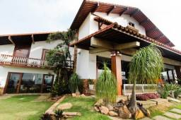 Casa 7 quartos bairro Mangabeiras - Venda