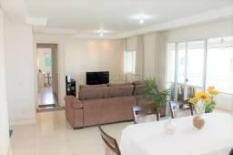 Apartamento à venda com 3 dormitórios em Vila ema, Sao jose dos campos cod:V8539