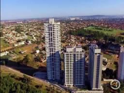 Título do anúncio: Apartamento à venda com 3 dormitórios em Jardim atlântico, Goiânia cod:2153