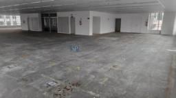 Loja comercial para alugar em Cidade monções, São paulo cod:SA008823