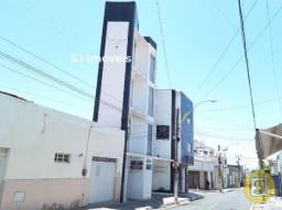 Escritório para alugar em Centro, Juazeiro do norte cod:44775