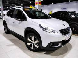 Peugeot 2008 GRIFFE AT 1.6