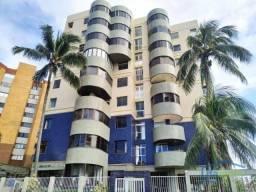 Apartamento com 3 dormitórios para alugar, 130 m² por R$ 2.650/mês - Rio Vermelho - Salvad