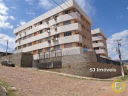 Apartamento para alugar com 3 dormitórios em Sossego, Crato cod:33984