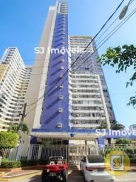 Apartamento para alugar com 3 dormitórios em Papicu, Fortaleza cod:33512