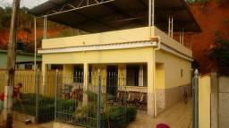 Linda casa a venda no município de Recreio  - MG