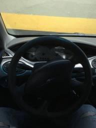 Ford Focus Hatch 1.6 8v 06/07