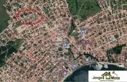 Iguaba Grande - Jardim Solare - Feirão da caixa - Casa 67m² - Super Desconto 55%
