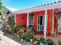 Casa à Venda - na Praia De Itaipuaçu