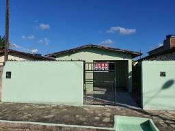OPORTUNIDADE Casa QUITADA por trás do 16RCMEC