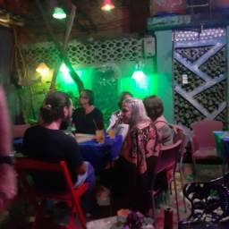 Ilha da gigoia pronto para negócios!9 suítes!vendo!e alugo temporada e eventos