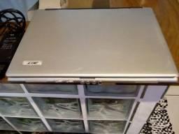 Notebook Acer Aspire 5100