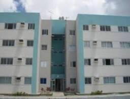 Apartamento - Jardim Brasileto - 140 mil