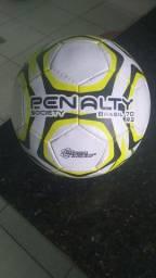 Bola Penalty Society