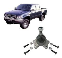 Pivô Superior Toyota Hilux / Sw4 4 Cc 2.8l 4x4 - 97 Até 04
