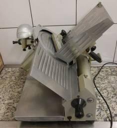 Maquina de corta frios