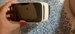 Óculos de realidade virtual one plus