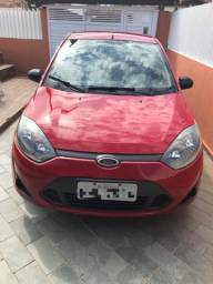 Vendo Ford Fiesta 2011