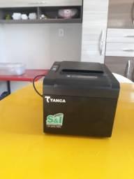 Impressora Não fiscal muito Barata