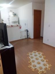 Apartamento no Frei Galvão