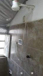 Aluguel de casa em Garanhuns, Rua da liberdade, bairro heliópolis