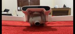 Drone Fimi X8 SE - 5Km