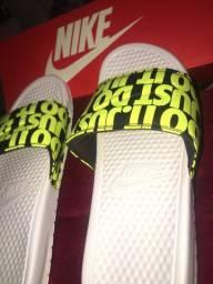 Chinela Nike Original masculino