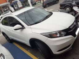 Honda HR-V Ex Cvt 1.8 Flex- I-Vtec FlexOne- 2016