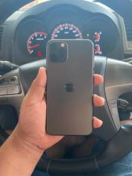 iPhone 11 Pro de 256gb