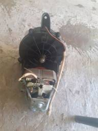 Motor tanquinho arno 6kg
