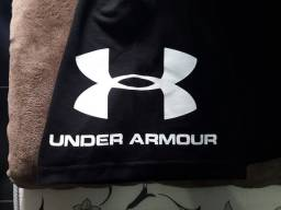 Bermuda Under Armour Original